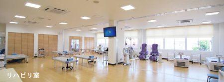 👍福岡県大川市:年俸2400万円可能 🏥整形外科クリニックの院長候補の募集です