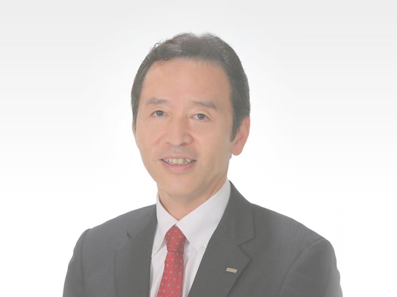 代表取締役 宮﨑敬二