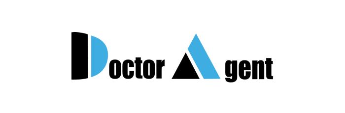 ドクター・エージェント/医師の求人・医師の転職