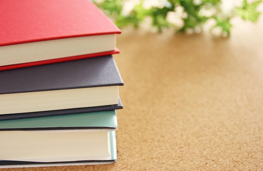 学術資材作成・改訂サービス