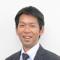 原|株式会社ドクター・エージェント