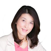 橋口|株式会社ドクター・エージェント