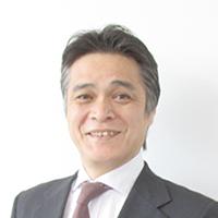 松本 泰英|株式会社ドクター・エージェント