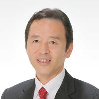 宮﨑 敬二|株式会社ドクター・エージェント