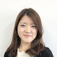 田中|株式会社ドクター・エージェント