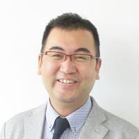 山﨑 和彦|株式会社ドクター・エージェント
