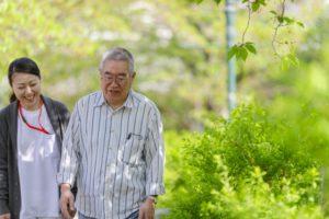 【施設長急募】札幌市内の小さめアットホームな老健です♪数か月単位での期間限定勤務などもご相談ください。
