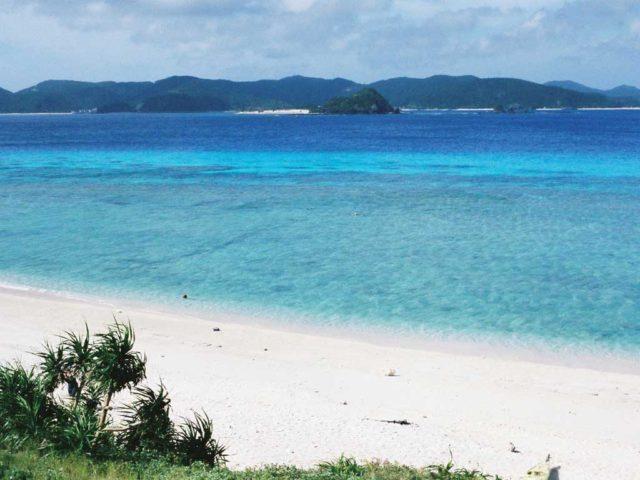 【沖縄県】精神科病院/温暖な気候と美しい海でお仕事をしてみませんか!