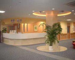 沖縄県内の精神科病院より求人が入りました。(育児中の方も歓迎)