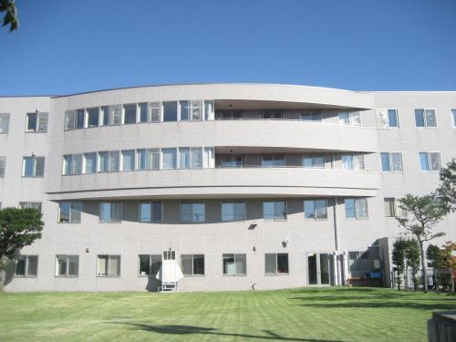 精神科医師を増員のため募集|札幌市:図南会 あしりべつ病院