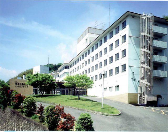 医療法人 鳳林会[三重県]の各施設(病院・老健)にて医師を募集