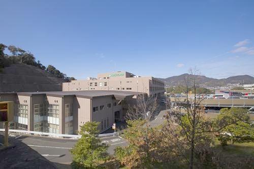 長崎県佐世保市の燿光リハビリテーション病院にて医師募集、リハビリテーション科への転科を支援します。