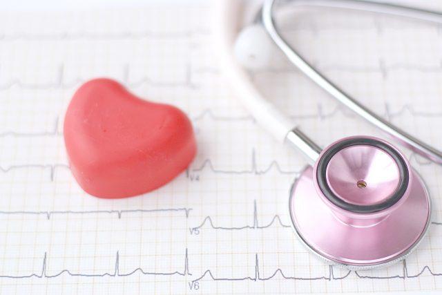 ★好条件★心カテを積極的にやりたい循環器内科医師を募集!都内から新幹線にて通勤可能な宇都宮の一般病院です◎