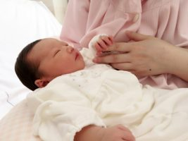 宮崎県都城市の病院で産婦人科募集