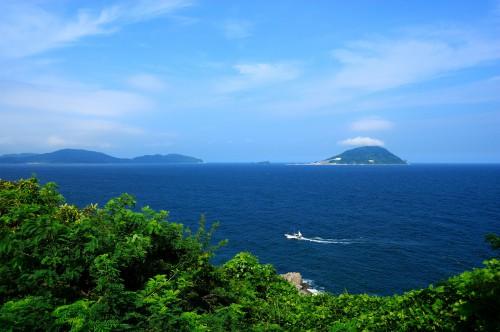 福岡県の福岡市および近郊の消化器内科の医師募集のご案内