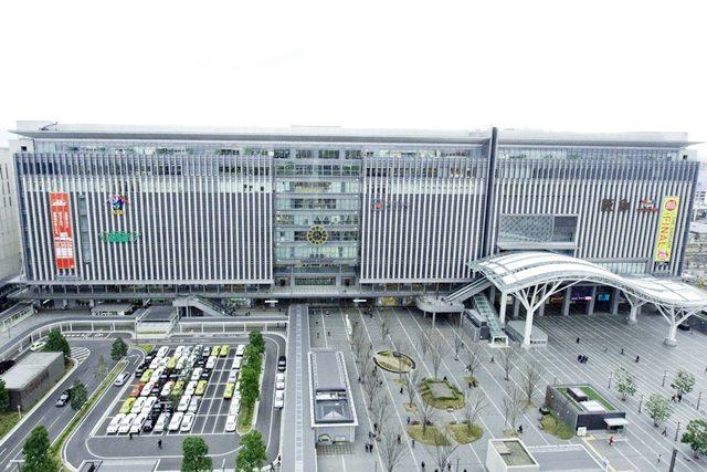福岡市博多区:一般内科外来のみ、週4日勤務 当直なしの案件