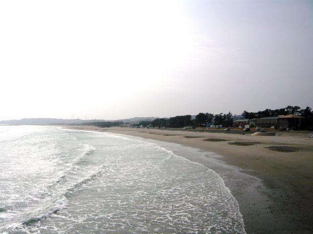 Sagara_sun_beach