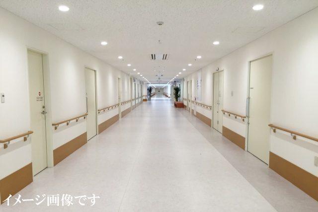 熊本市近郊で一般内科医師募集/土日休み・当直なしの医師の求人案件です