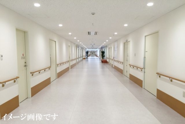 熊本市近郊の病院で精神科医師求人(専門医、精神保健指定医取得可)