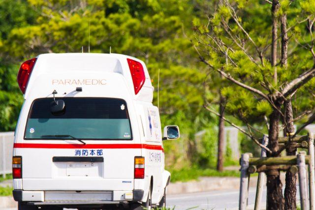 高額求人【当直1回10万/月2回~】群馬県館林市の病院で内科系当直医募集。