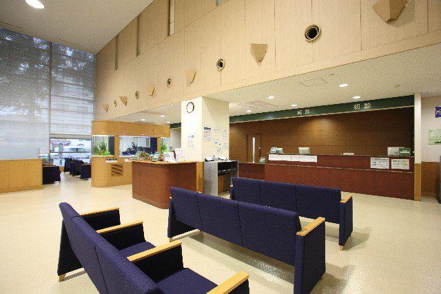奈良県天理市/PCI(心臓カテーテル)症例数は関西でもトップクラス!心カテに興味がある若手医師の募集