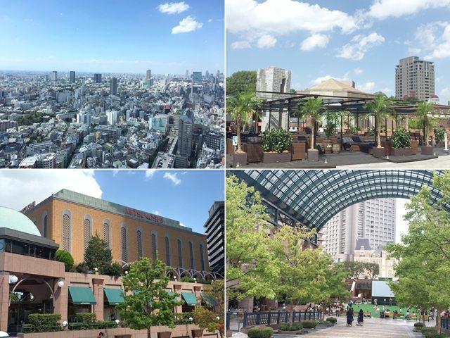 東京都渋谷区のクリニックで一般内科外来をご担当いただける医師を急募。