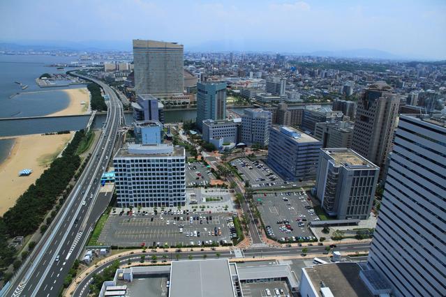 新築移転:福岡市東区の病院で、整形外科・回復リハビりテーション専従医の医師を求人