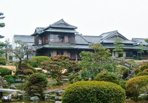 福岡県飯塚市:眼科医師を募集、外来・手術(白内障)をお願いします。