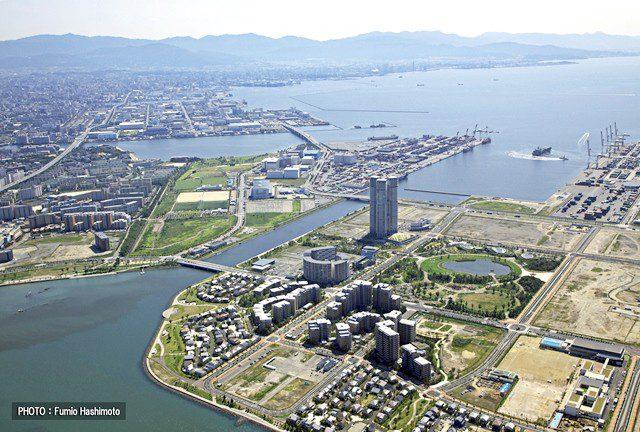 福岡市東区の病院で、整形外科・脳神経外科・リハ専従医・循環器内科の医師を募集します。