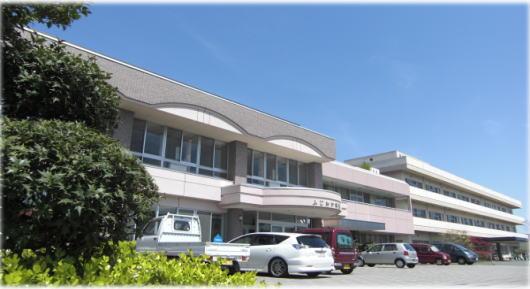 佐賀市内の病院にて病棟業務を担当いただける内科医(一般、消化器、循環器)を募集!