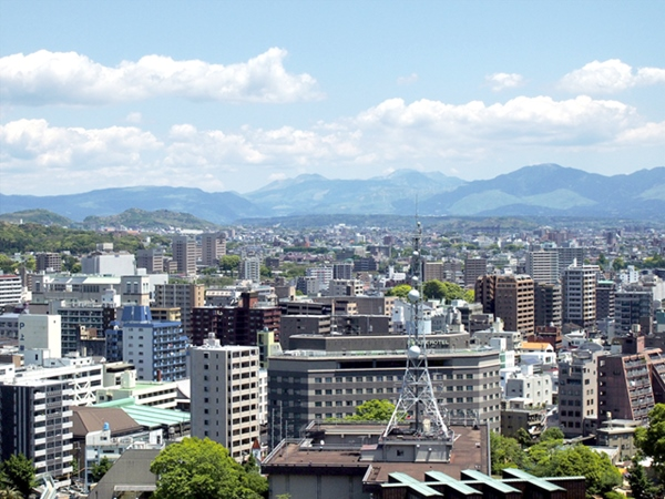 熊本市、訪問診療にご興味ある方、歓迎!