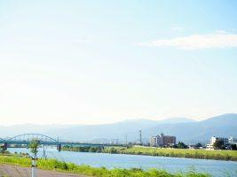 福岡県久留米市|整形外科 医師を急募(手術無しも可)~2000万円まで相談可