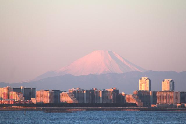 千葉県習志野市の病院で回復リハ専従(専任)医師を募集します。