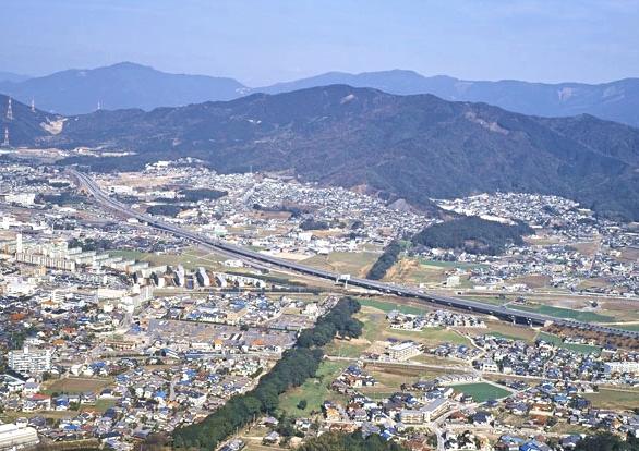 福岡県大野城市のケアミックスの病院(内科系・整形外科の募集)