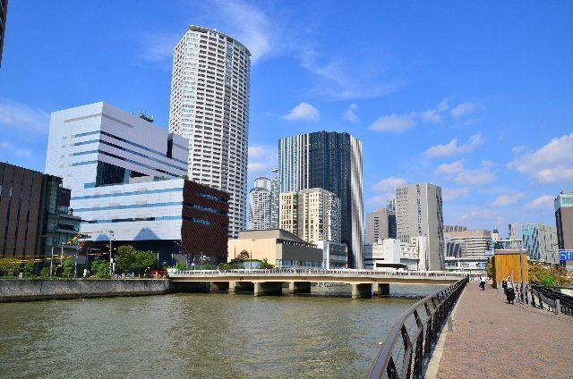大阪市:健診メインのクリニックで管理者(院長)を募集、産業医歓迎|着任時期:2017年7月
