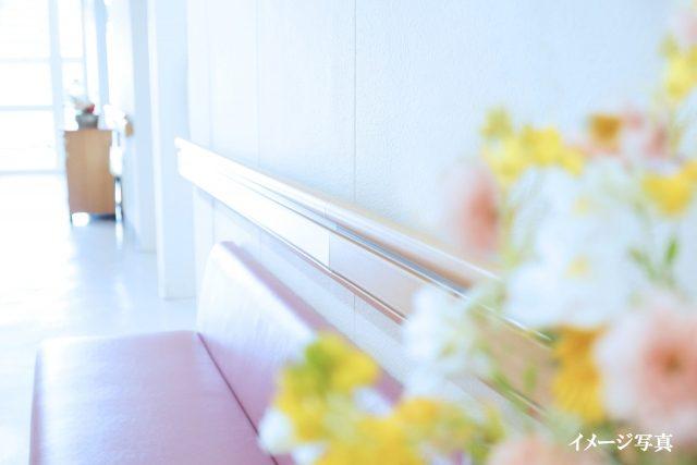 東京都 医師求人:体制強化のため整形外科・リハビリテーション科・消化器内科(内視鏡あり)の医師求人|週4日2000万可能:クリニック