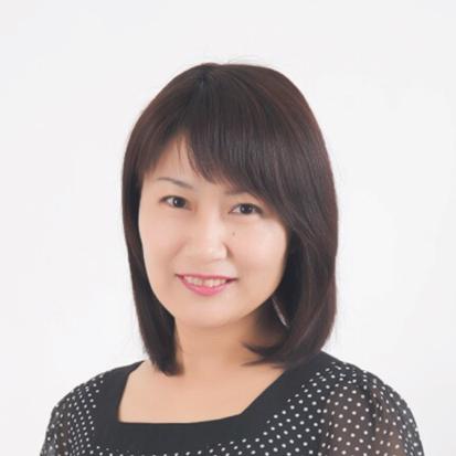 福岡東京を中心とした医師専門の求人転職支援ドクター・エージェント 有常 浩子