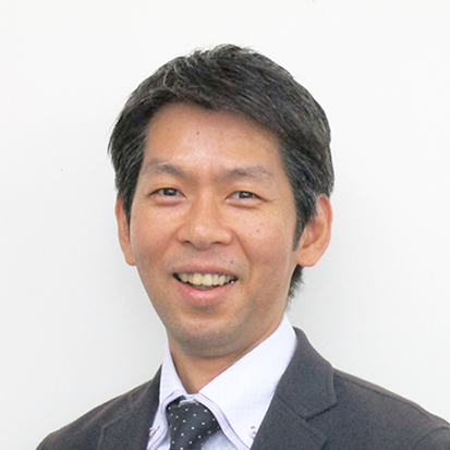 福岡東京を中心とした医師専門の求人転職支援ドクター・エージェント 原 良彰