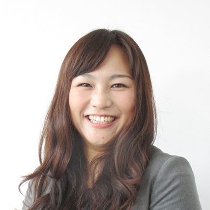 福岡東京を中心とした医師専門の求人転職支援ドクター・エージェント 入江 智子