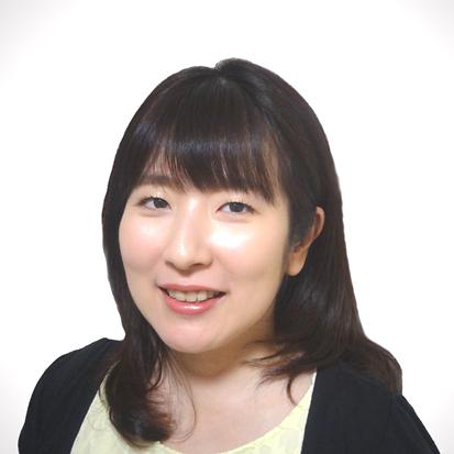 福岡東京を中心とした医師専門の求人転職支援ドクター・エージェント 鍋山 真奈己