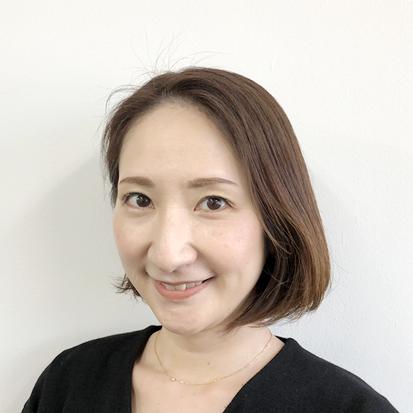 福岡東京を中心とした医師専門の求人転職支援ドクター・エージェント 長峰