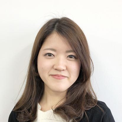 福岡東京を中心とした医師専門の求人転職支援ドクター・エージェント 田中
