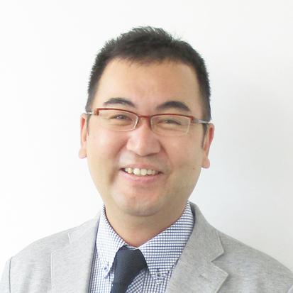 福岡東京を中心とした医師専門の求人転職支援ドクター・エージェント 山崎 和彦