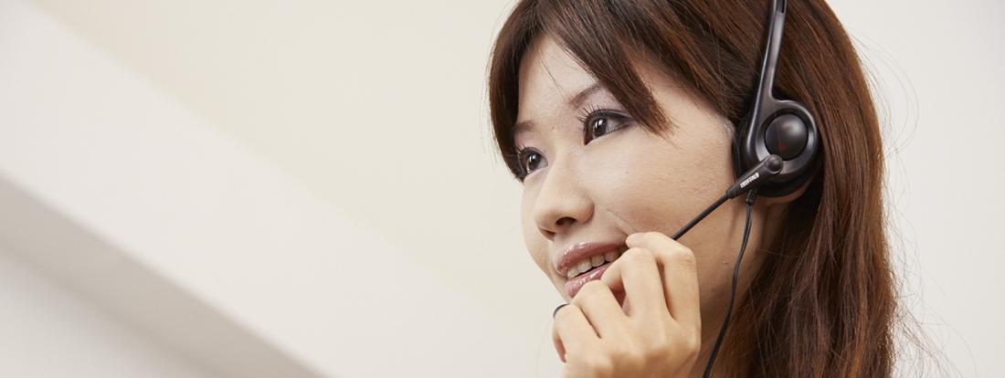 福岡の企業で働きたい薬剤師(DI業務)募集!博多駅すぐ・完全週休2日