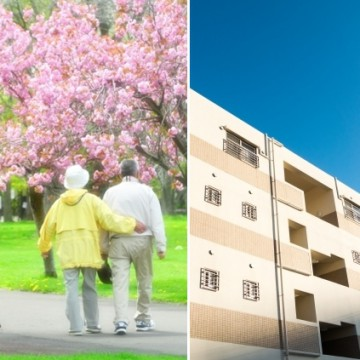 福岡の老健施設の医師の求人